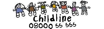 childline-sa