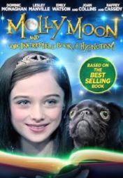 Incredible Book of Hypnotism