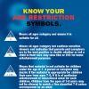 Know Your Symbols3